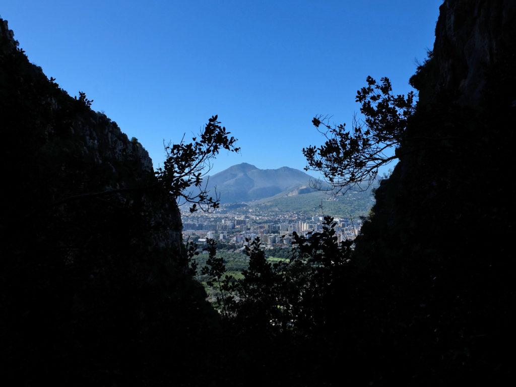 Monte Pellegrino 2019 – foto