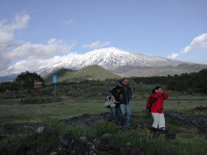 Programma escursioni 2015