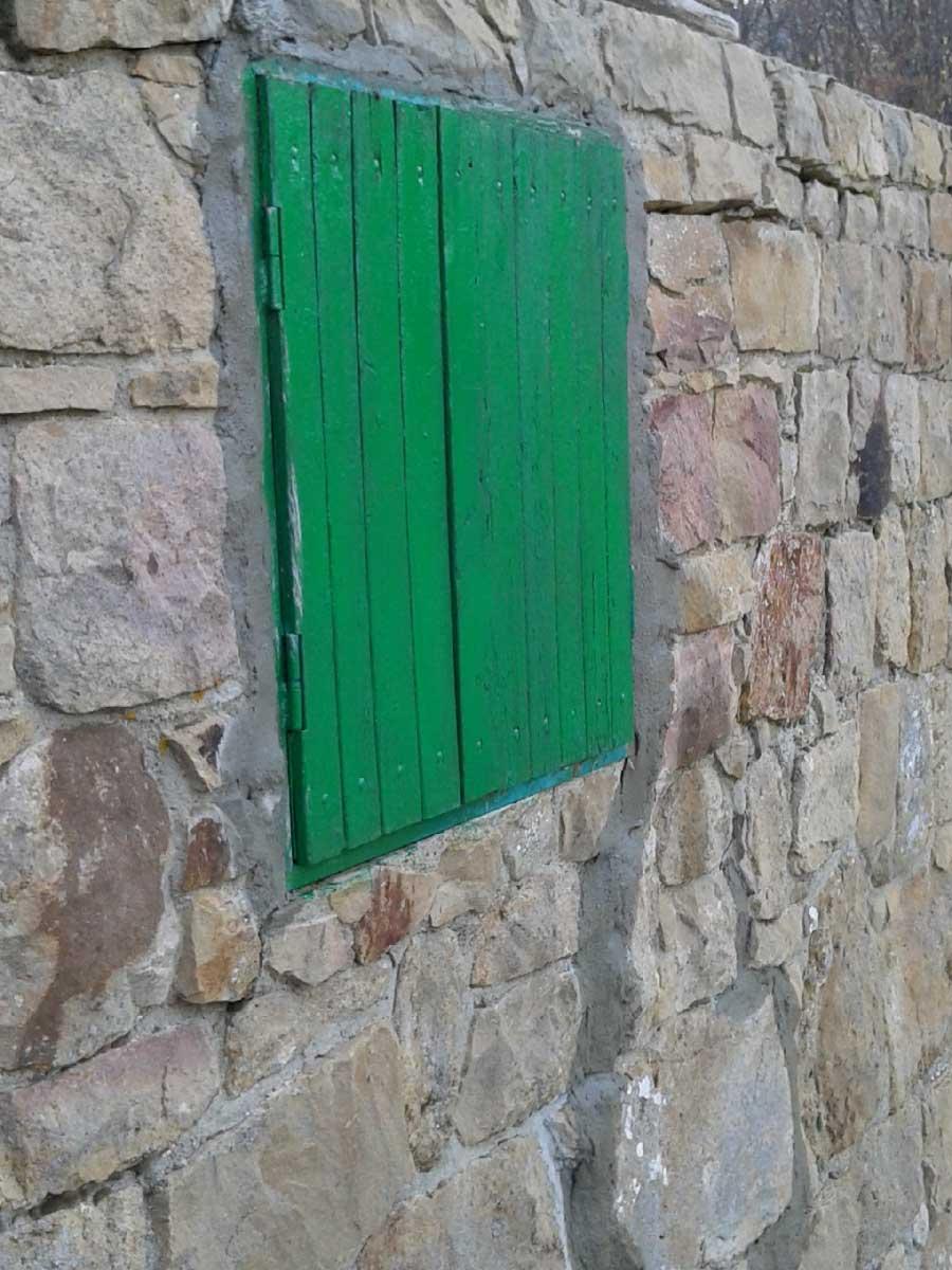 Rifugio-Morici-20151121_125542